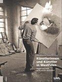 Künstlerinnen und Künstler in Westfalen