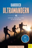 Handbuch Ultrawandern