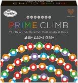 Prime Climb (Spiel)