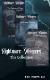 Nightmare Whispers: The Collection (eBook, ePUB)