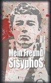 Mein Freund Sisyphos (eBook, ePUB)