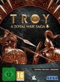 A Total War Saga: Troy - Limited Edition (PC)