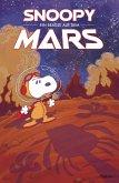 Peanuts 15: Ein Beagle auf dem Mars (eBook, PDF)