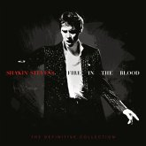 Fire In The Blood:The Definitive Collection(Deluxe