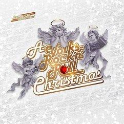 A Volks-Rock'n'Roll Christmas - Gabalier,Andreas