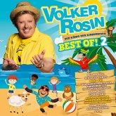 Best Of! Vol.2