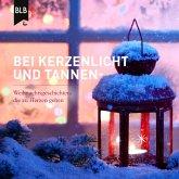 Bei Kerzenlicht und Tannenduft (MP3-Download)