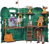 Mattel GXP44 Masters of the Universe Origins Castle Grayskull