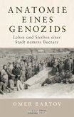Anatomie eines Genozids (eBook, ePUB)