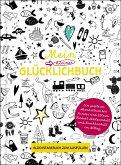Mein kleines Glücklichbuch   Dankbarkeitstagebuch für Kinder   3 Minuten Tagebuch für Kinder