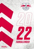 RB Leipzig 2022 - Fankalender
