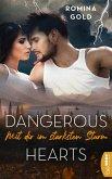 Dangerous Hearts - Mit dir im stärksten Sturm (eBook, ePUB)