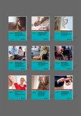 Leitlinien Ergotherapie SET für Erwachsene