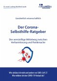 Der Corona-Selbsthilfe-Ratgeber (eBook, ePUB)
