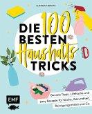 Die 100 besten Haushalts-Tricks