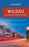 Wildau - ein starkes Stück Ostdeutschland
