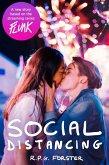 Flunk: Social Distancing (eBook, ePUB)