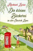 Die kleine Bücherei in der Church Lane (eBook, ePUB)