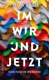 Im Wir und Jetzt (eBook, ePUB)