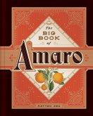 The Big Book of Amaro (eBook, ePUB)