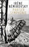 Pariser Symphonie (Restauflage)
