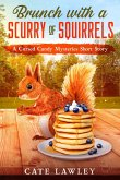 Brunch with a Scurry of Squirrels (Cursed Candy Mysteries) (eBook, ePUB)