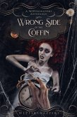 Wrong Side of the Coffin: A WIPpersnappers Anthology (eBook, ePUB)