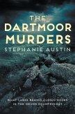 The Dartmoor Murders (eBook, ePUB)