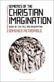 Semiotics of the Christian Imagination (eBook, PDF)