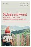 Ökologie und Heimat (eBook, PDF)