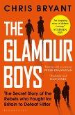 The Glamour Boys (eBook, ePUB)