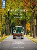 DuMont BILDATLAS Osnabrücker Land (eBook, PDF)