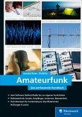 Amateurfunk (eBook, ePUB)