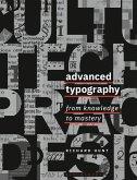 Advanced Typography (eBook, PDF)