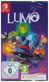 LUMO (Code in a Box) (Nintendo Switch)