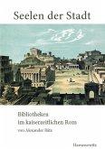Seelen der Stadt (eBook, PDF)