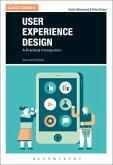 User Experience Design (eBook, PDF)