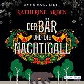 Der Bär und die Nachtigall (MP3-Download)
