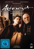 Artemisia - Schule der Sinnlichkeit Filmjuwelen