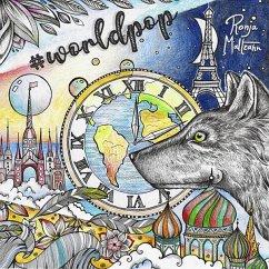 #Worldpop - Maltzahn,Ronja