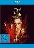 Der Pate - Der Tod von Michael Corleone-...