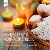 Winterglanz und Weihnachtsfreude (MP3-Download)