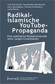 Radikalislamische YouTube-Propaganda