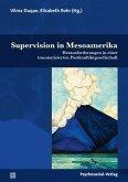 Supervision in Mesoamerika