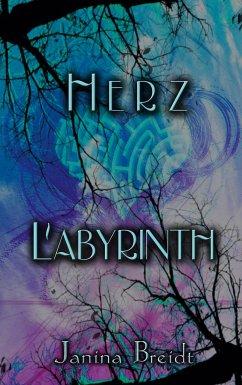 Herz Labyrinth