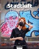 Stadtluft Dresden 5