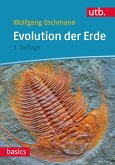 Evolution der Erde