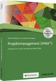 Projektmanagement (IPMA®)