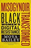 Misogynoir Transformed (eBook, ePUB)