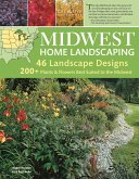 Midwest Home Landscaping, 3rd edition (eBook, ePUB)